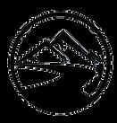 MountainRiver_COC_Transparent_Black_Clip