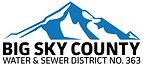BigSkyCountWater&SewerLogo_Blue-01.jpg