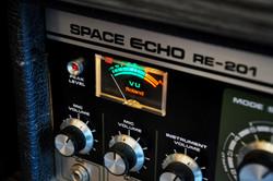 Space Echo RE-201