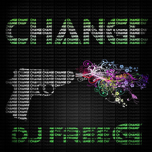 DJ FreeG - Change