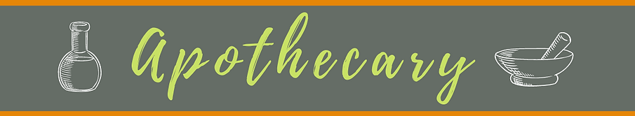 Apothecary Website banner.png