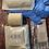 Thumbnail: TREK Herbal First Aid Kit