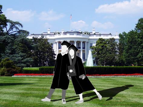 President Biden proposes free community college