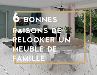 Titre 6 bonnes raisons meuble famille.pn
