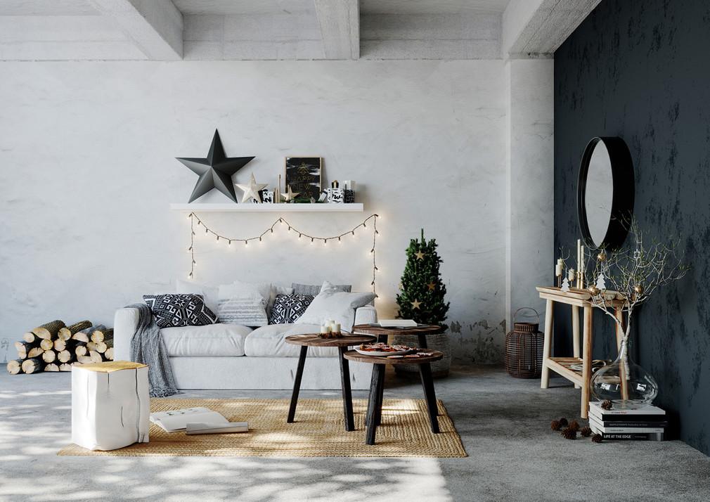 3D_ZAGO_CHRISTMAS17.jpg