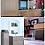 Thumbnail: Box Pack Studio