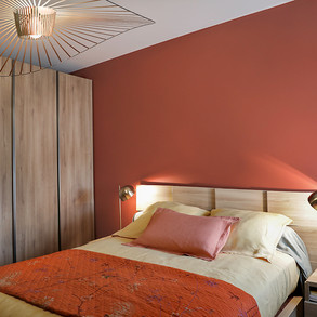 chambre-mme-bourgault-version-2-1.jpg