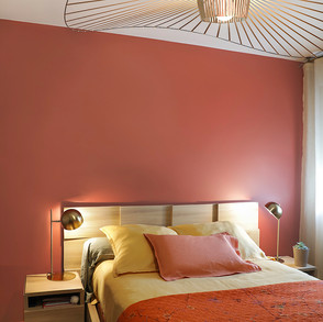 chambre-mme-bourgault-version-2-4.jpg