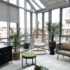 decoration-verriere-fauteuil-suspendu.jpg