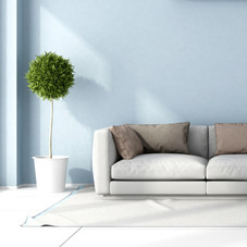 Modern Living Room_edited_edited.jpg