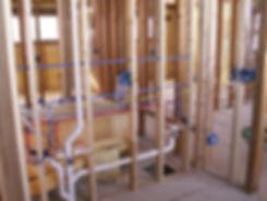 North Brisbane Renovations Tremar Family Homes handyman