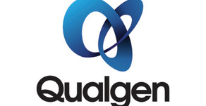 Qualgen To Attend AMMG Conference