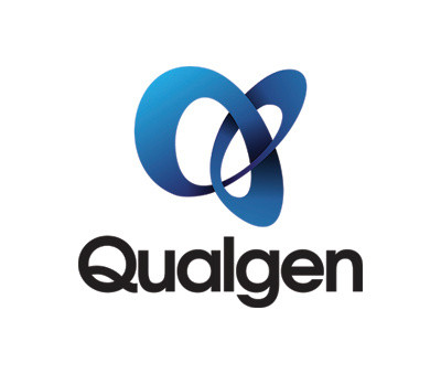 Qualgen To Attend Fall AMMG Conference