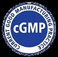 cGMP.png