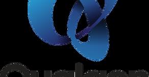 Qualgen To Attend A4M 27th Annual World Congress