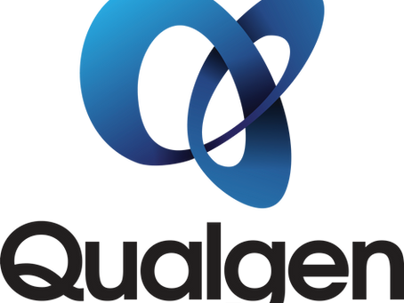 Qualgen To Attend A4M 27th Annual World Congress