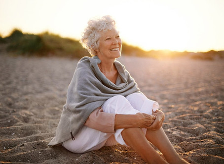 How Estradiol Pellets Can Help You!