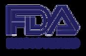 fda_registered_logo.png