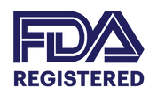 fda_registered_logo.png