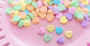 Hormones and Valentine's Day – WHAT'S LOVE GOT TO DO WITH IT?