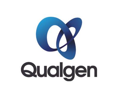 Qualgen Quality Control Changes