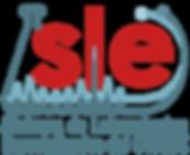 logo-sle.png