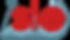 logo-sle-sintexto.png