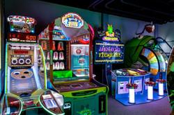back left corn arcade.JPG.jpg