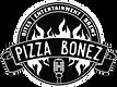 PB_Logo_CIRCLE_BW.png