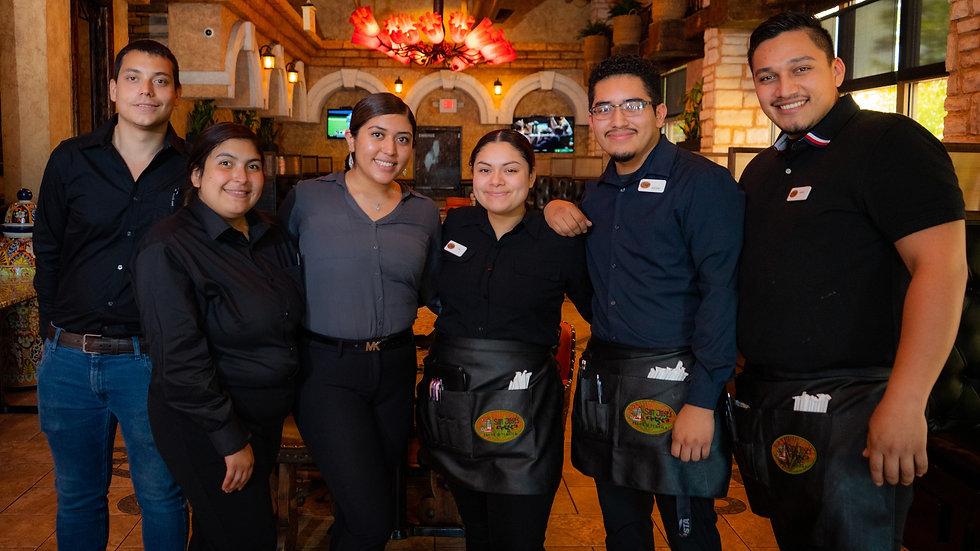 Staff - San Jose _edited.jpg