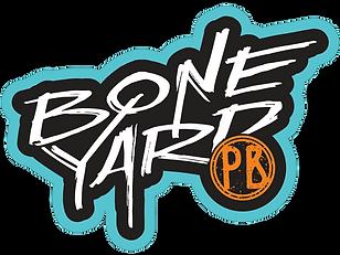 PB_Logo_BONEYARD.png