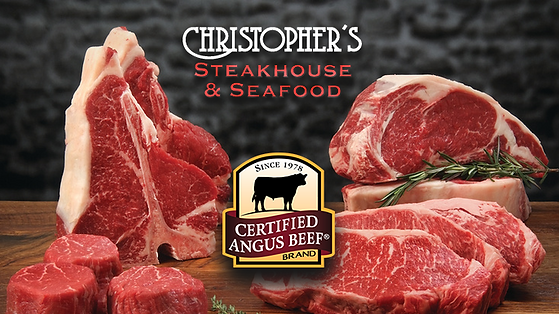 Certified+Angus+Beef+Christophers .png