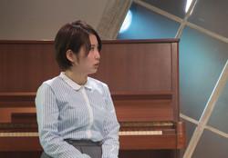 変kamiguse_sn_all-25