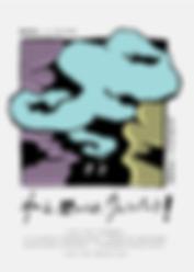 ウォンバット_アートボード 1.png