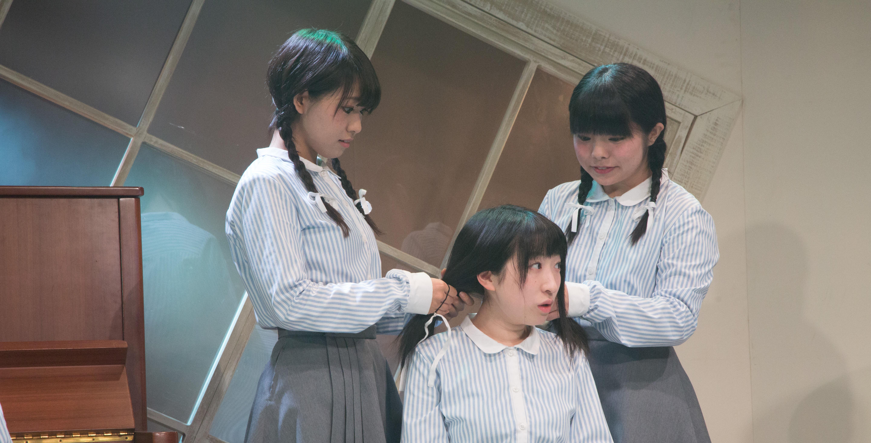 変kamiguse_sn_all-15