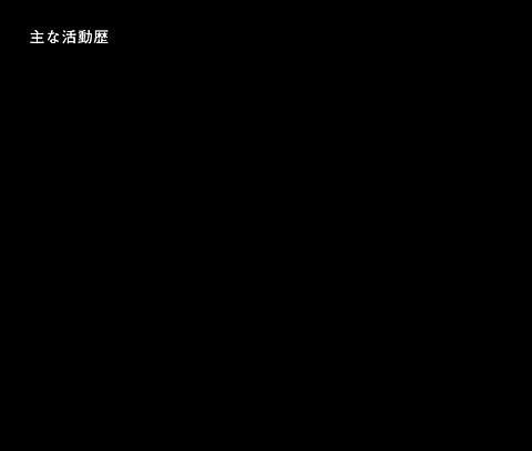 アセット 6pro.png