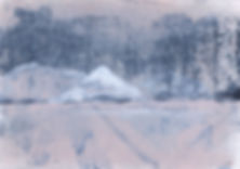 ice-mountain-6_orig.jpeg