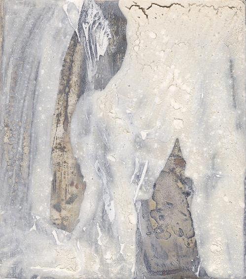 ice-age13_orig.jpg