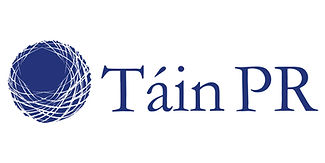 Tain PR logo Tom Mooney.jpg