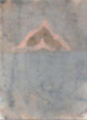 ice-mountain-2_orig.jpeg