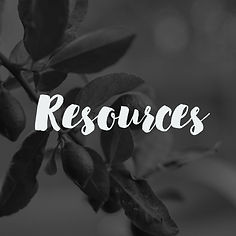 resources for davis christian fellowship