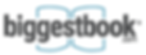 biggestbook.com