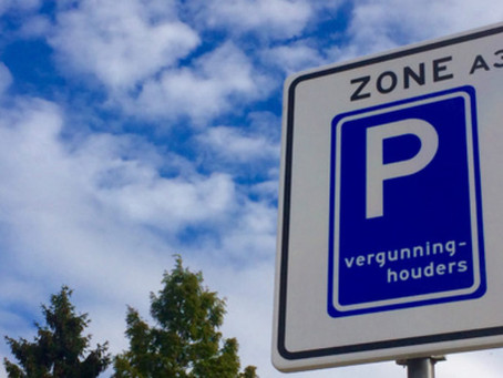 Geef je mening over betaald en vergunningparkeren in Oostkapelle!
