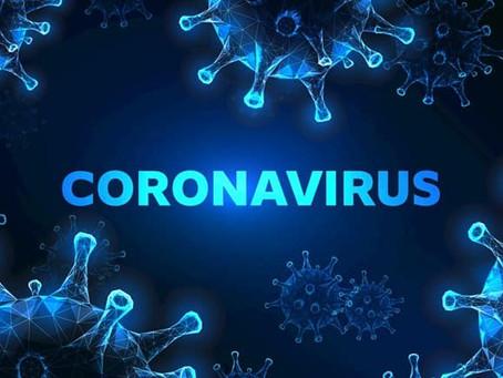 Dorpsvergadering van 18 maart en 17 juni geannuleerd wegens Coronavirus