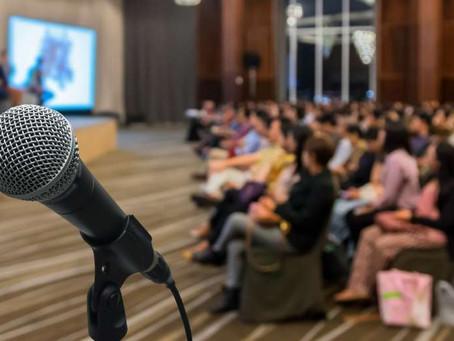 Inspraakreactie MFA Dorpsraad 29-10-2019