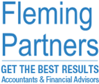 Fleming Partners Get the Best Results Ac