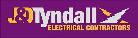 Tyndall logo.jpg