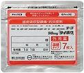 ロキソプロフェンNaテープ,温シップ