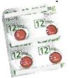 センノシ錠12mg,便秘薬,植物性,錠剤