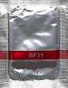 ビオフェルビン配合散,整腸剤